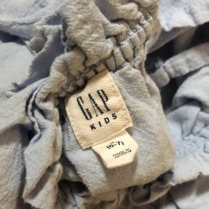 GAP Shirts & Tops - Gap tops for girls- two for one